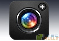 iOS_camera+_version5.2