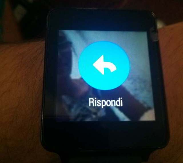 facebook-messenger-beta-android-wear