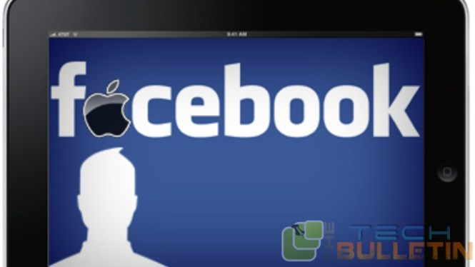 facebook_updated_for_iOS