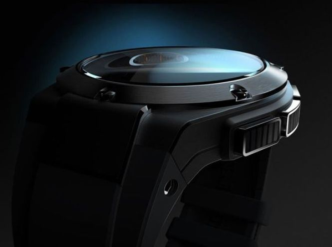 hp-michael-bastian-smartwatch
