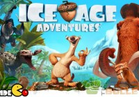 iceage-adventures_game
