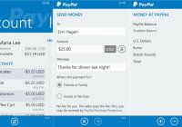paypal-official-app updated