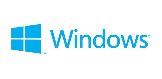 Upcoming windows operating system