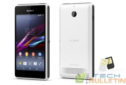 xperia-e1-dual-hero-white