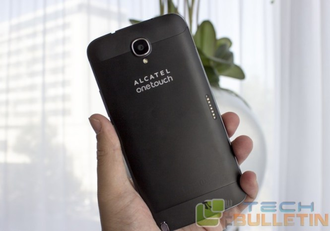 Alcatel-Hero-1
