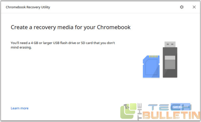 Chromebook_recovery_utility