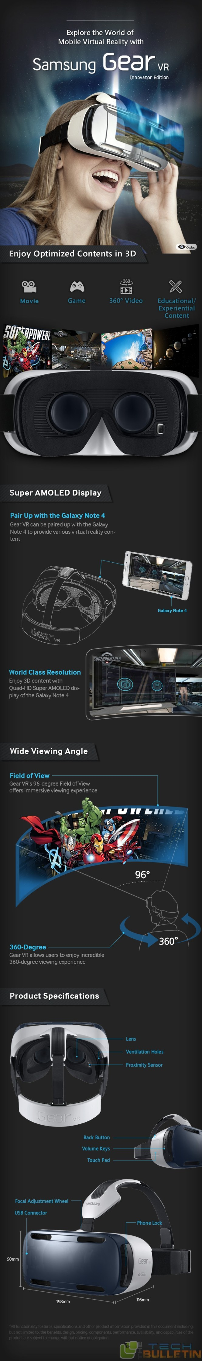 Gear-VR-Infographic