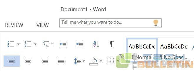 Office-15- Tell-Me_ Feature