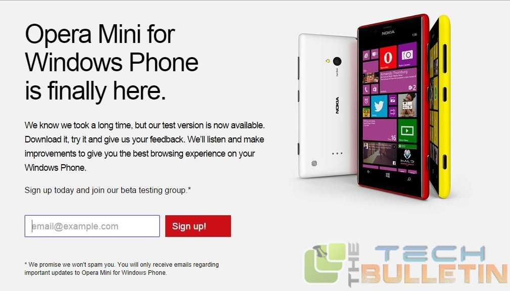 Opera-Mini-Browser_Windows_Phone_OS