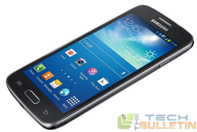 Samsung-Galaxy-S3-custom-ROM