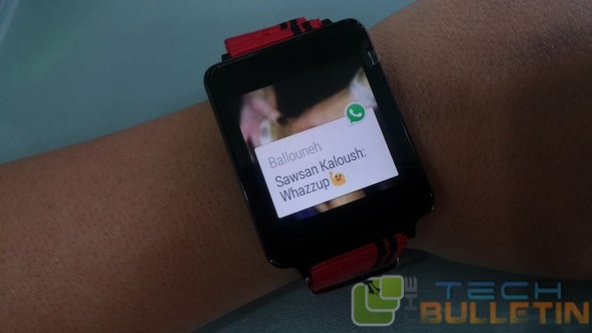 WhatsApp-Androidwear