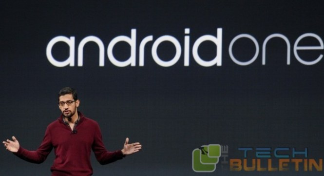android-one-Program