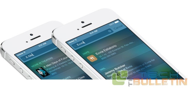 apple_spotlight_01