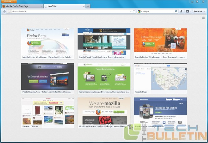 firefox-13-new-tab-page