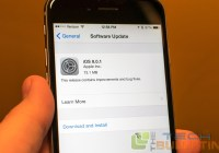 iphone_6_ios_801_update