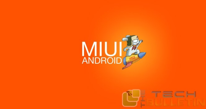 miui-android1