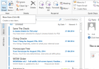 new-mail_option-Outlook