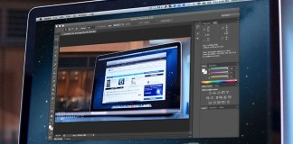 Best_video_editing_software_for_mac