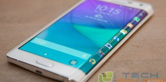 samsung-unpacked-galaxy-note-edge-8