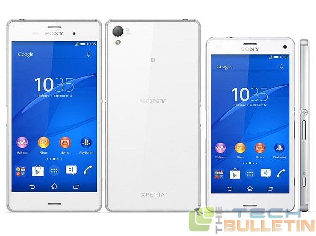 sony_xperia_z3_and_xperia_z3_compact