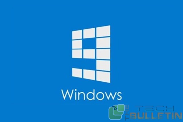 windows_9_teaser