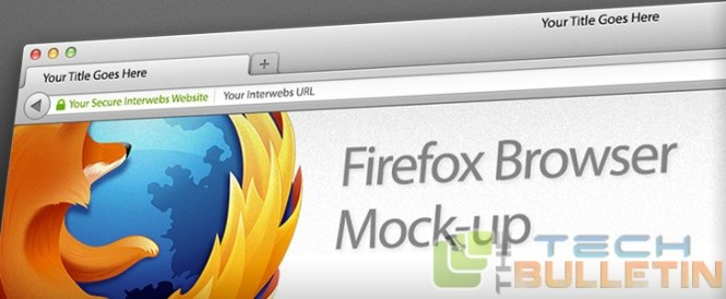 FirefoxBrowser