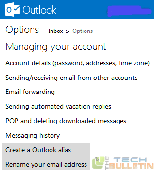https://i2.wp.com/www.thetechbulletin.com/wp-content/uploads/2014/10/Outlook_Account_Settings.png?resize=317%2C353