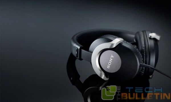 Sony-MDR-ZX700