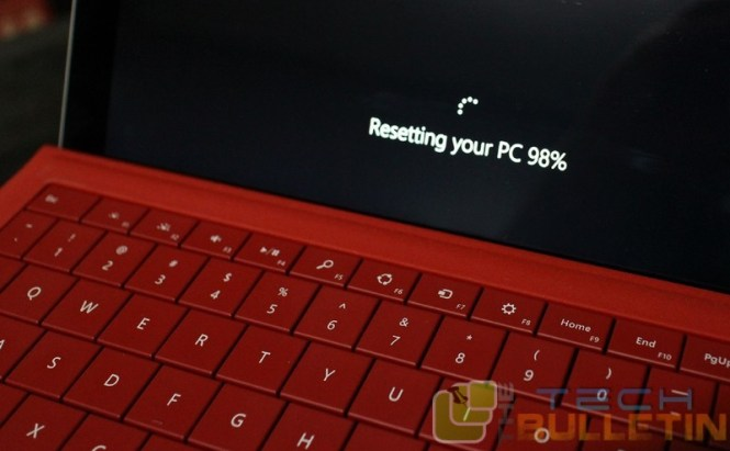 Surface_resetting