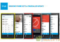 Updated-Truecaller-for-Windowsphone-8.1