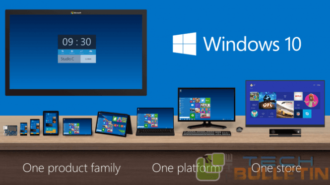 Windows_10_Product_Family