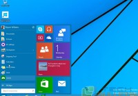Windows_technical_preview