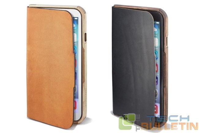 grovemade_leather_iphone_6-1500x1000