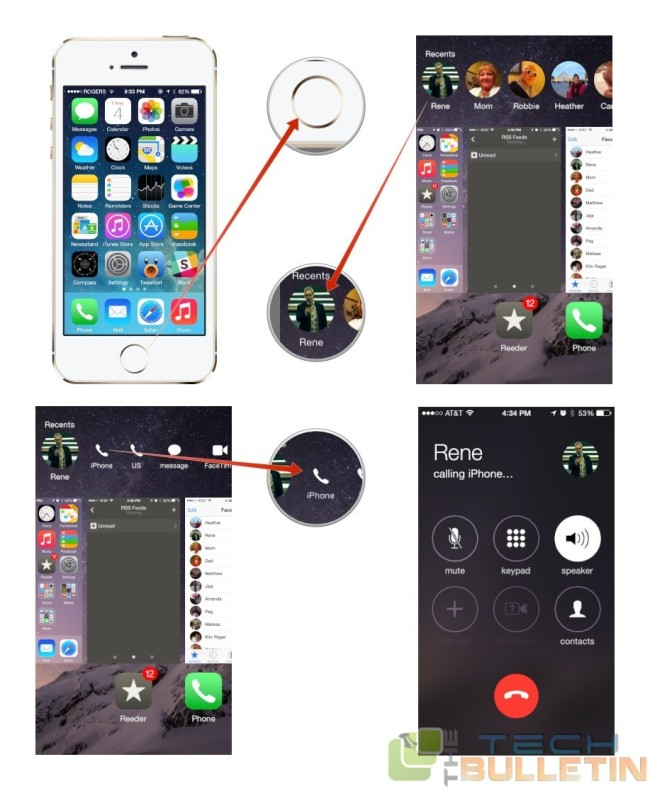 multitasking_contacts_ios_8_howto
