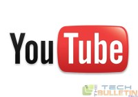 Most liked YouTube videos