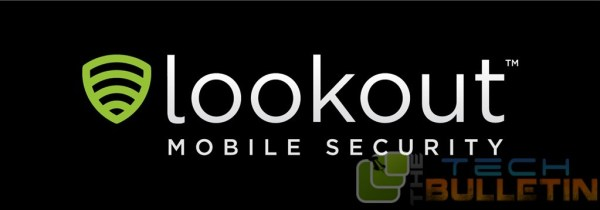 Lookout-Mobile-Security-Logo
