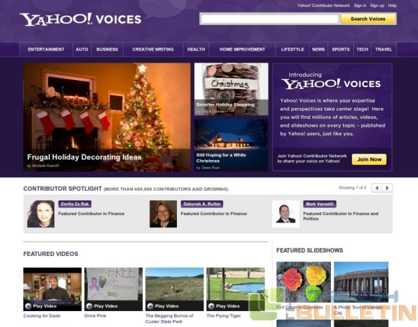 Yahoo-associated-voices