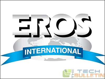 Eros now you tube channel