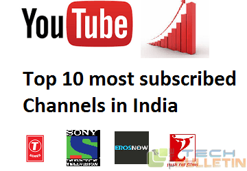 top-subscribed-channels-india1-360x250