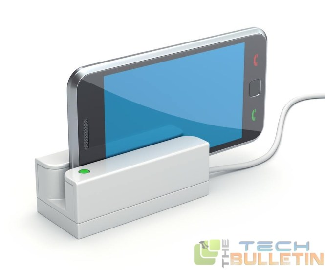 Mobile-Phone-Payments