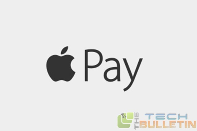 apple-pay-white-background