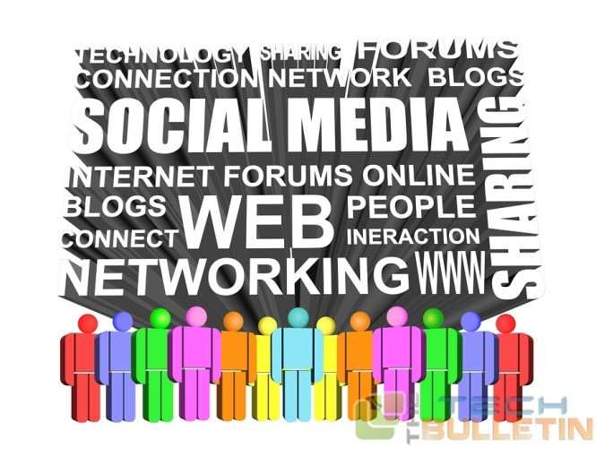 blogging-community-social-networks