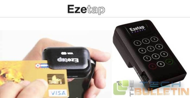 ezetap-device-card