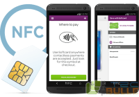 NFC-Softcard-Mobile