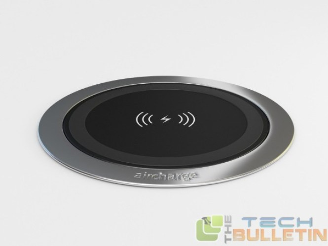 aircharge-qispot-press
