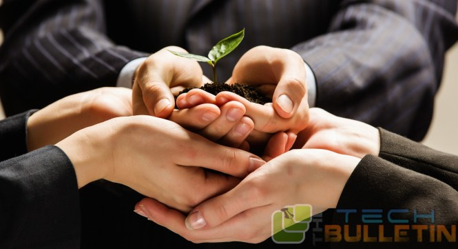 seed-funding-multiple-hands