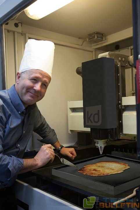3d-print-pancakes-with-your-own-face-using-facial-recognition-software-1