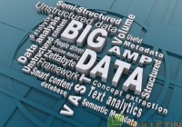 Big-Data-analytics-words