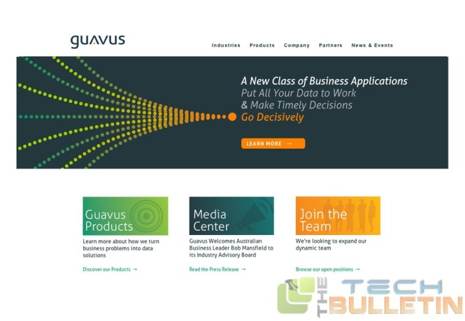 Guavus-Banner-Wordings