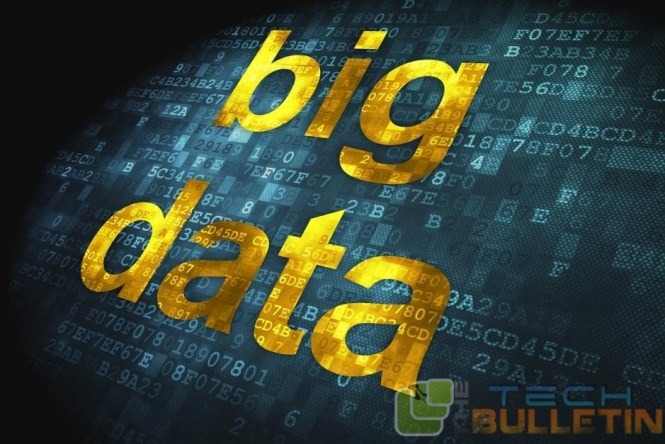 bigdata-golden-words
